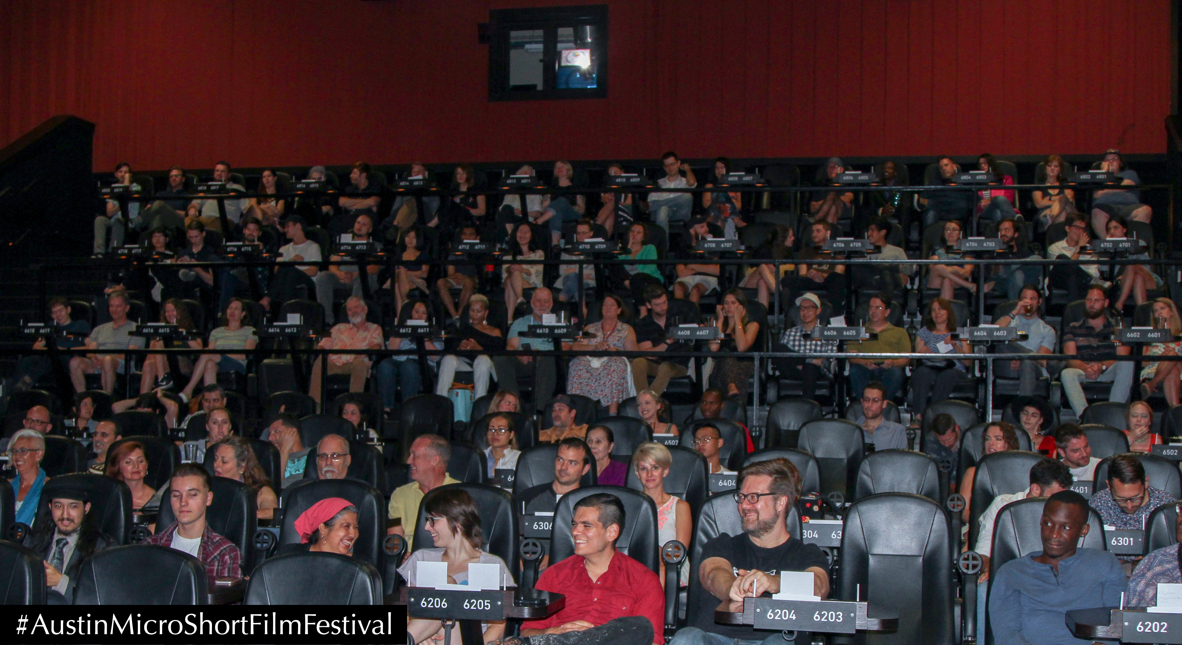 Austin-Micro-Short-Film-Festival-Judging-Guide-For-Animated-Films-2018-Event-Photo-386