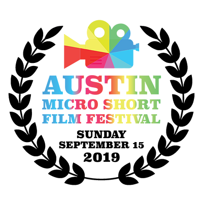 Austin-Micro-Short-Film-Festival-September-15-2019-Logo