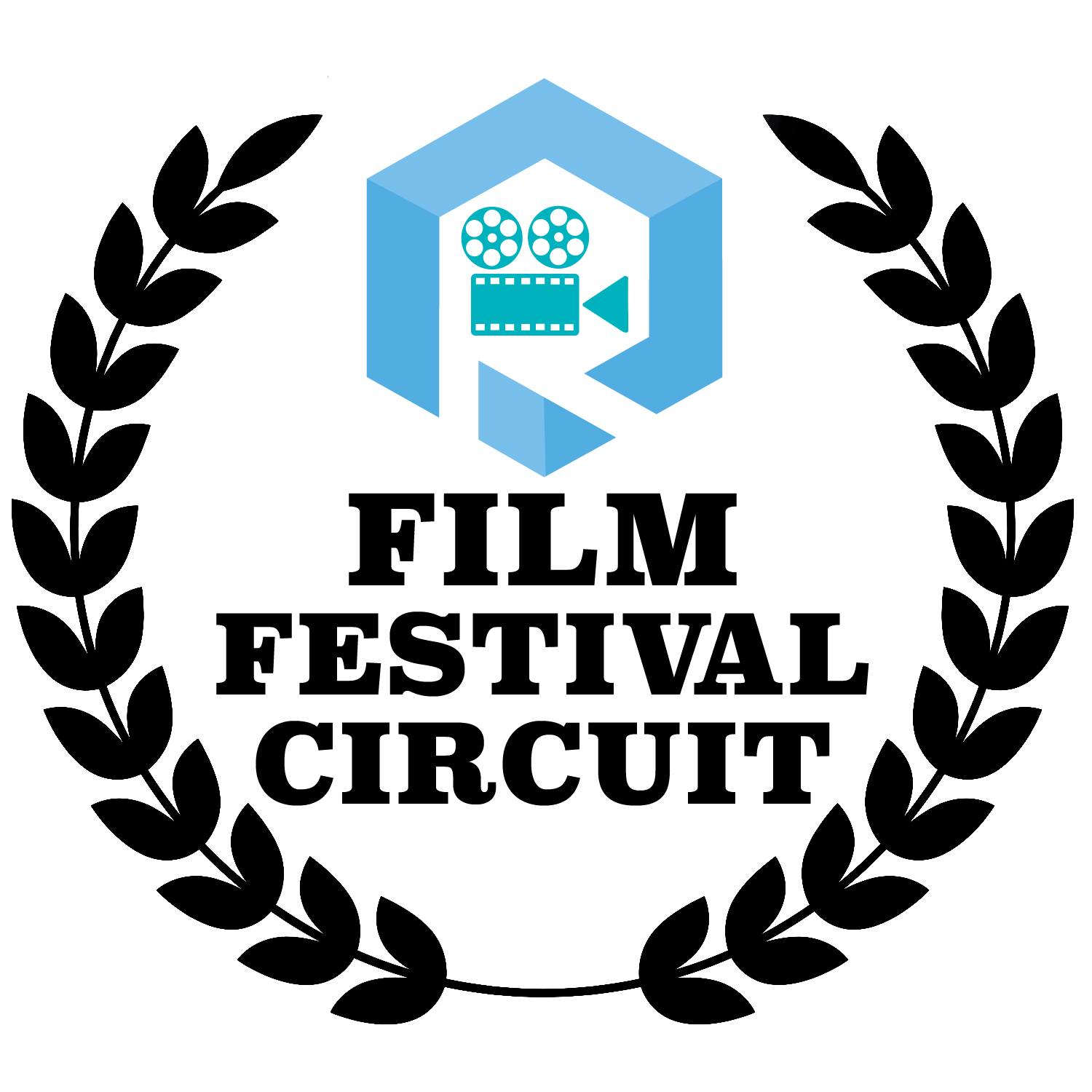 Film Festival Circuit Inc. Logo