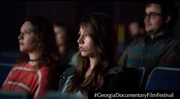 Georgia-Documentary-Film-Festival-Event-Photo-808