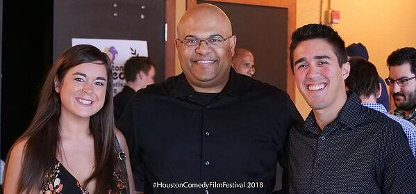 HCFF-2018-Event-Photos-14