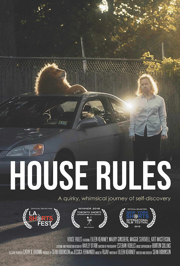 House-Rules-Poster-WP