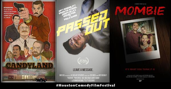 Houston-Comedy-FF-2018-Event-Poster-WP