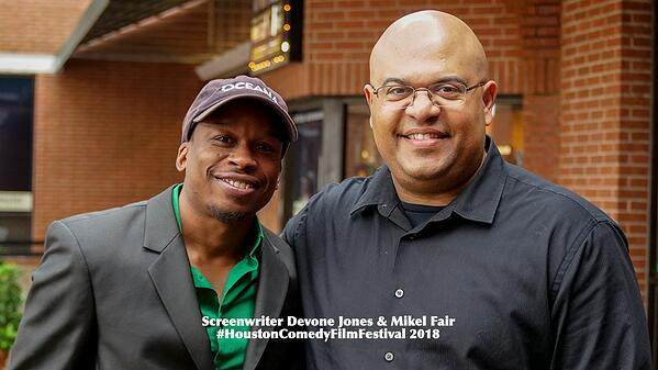Houston-Comedy-Film-Festival-2018-Event-Photos-01-Devone-Jones