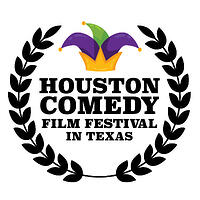 Houston-Comedy-Film-Festival-Evergreen-Logo-Black-400