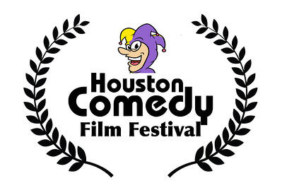 Houston-Comedy-Film-Festval-Logo-Black-Transparent