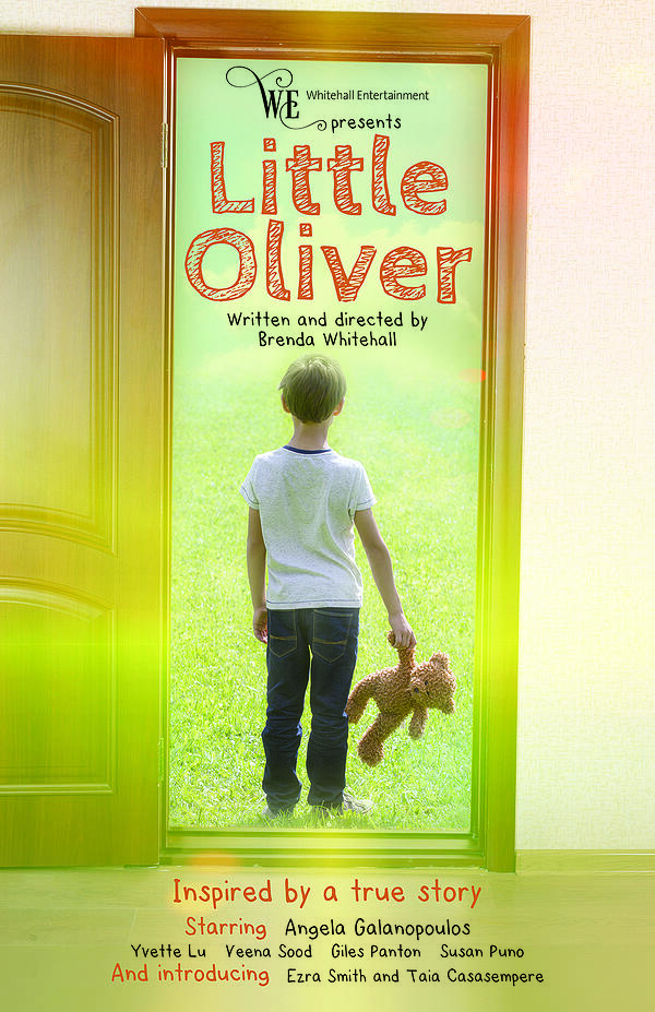 Little-Oliver-Poster-WP