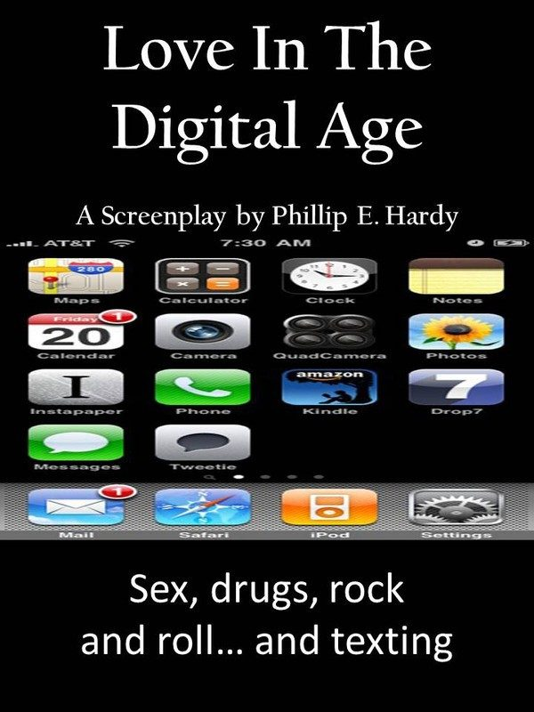 Love-In-The-Digital-Age-poster