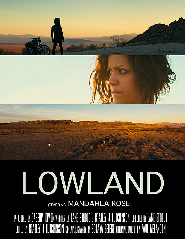 Lowland-Poster-WP