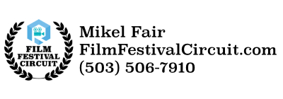 Mikel Fair Contact Card