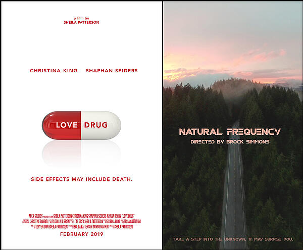 Natural-Frequency-Love-Drug