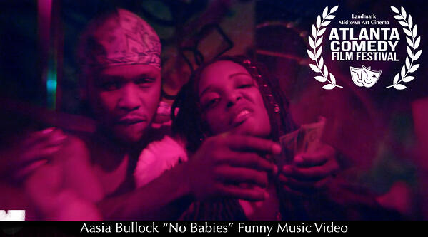 No-Babies-Funny-Music-Video-2