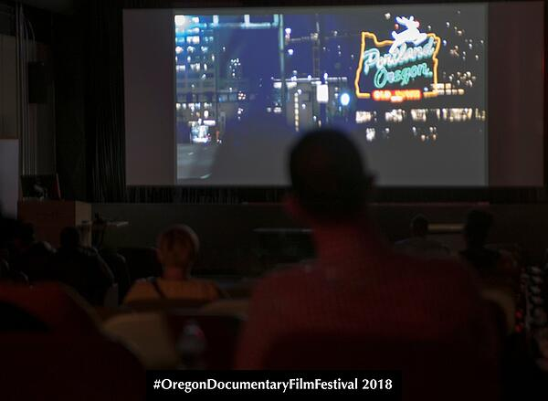 Oregon Documentary Film Festival 2018-1 Event 173 WP