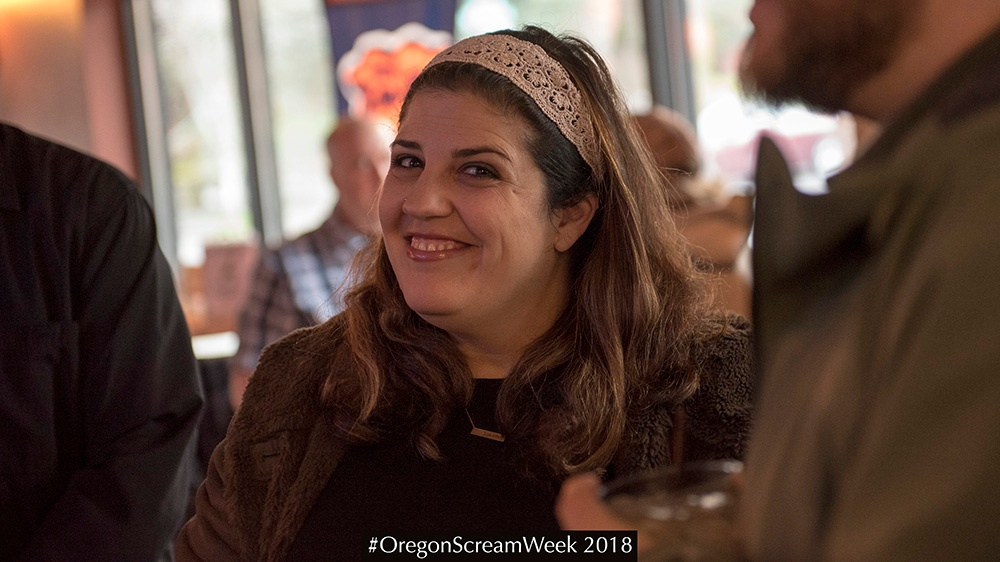 Oregon Scream Week 2018 Event Photos 005