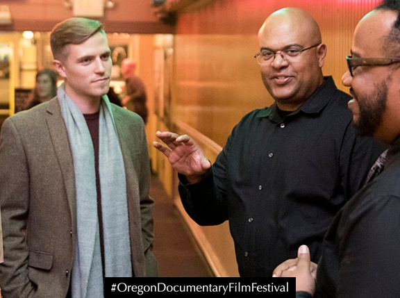 Oregon-Documentary-Film-Festival-2017-Event-Photos-Session-1323 copy