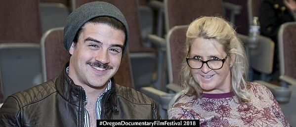 Oregon-Documentary-Film-Festival-2018-1-Event-011