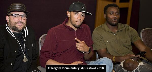 Oregon-Documentary-Film-Festival-2018-1-Event-136-WP