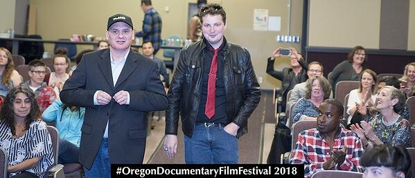 Oregon-Documentary-Film-Festival-2018-2-Event-Photos-053