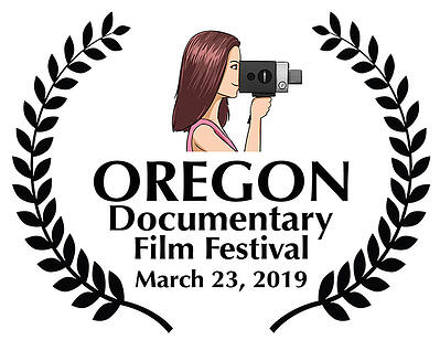 Oregon-Documentary-Film-Festival-2019-Laurel-Black-600