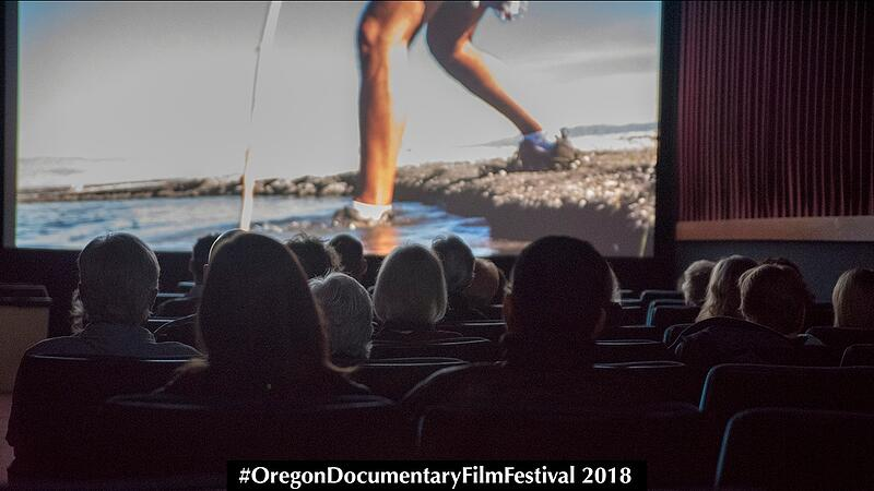 Oregon-Documentary-Film-Festival-Fall-2017-Session-Two-017-WP