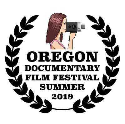 Oregon-Documentary-Film-Festival-Summer-2019-LOGO-600