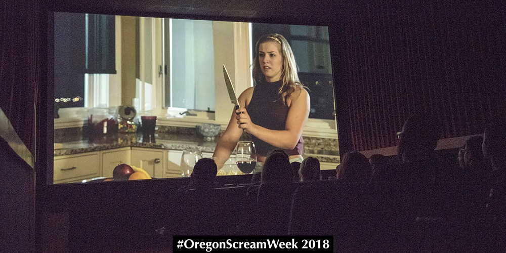 Oregon-Scream-Week-2018-Event-Photos-0055-WP