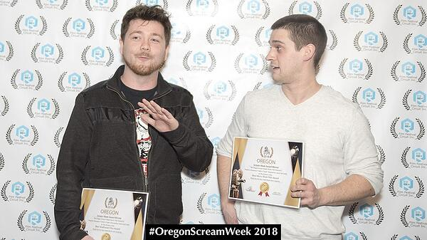 Oregon-Scream-Week-2018-Event-Photos-0916-WP