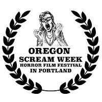 Oregon-Scream-Week-Horror-Film-Festival-Evergreen-Logo-400