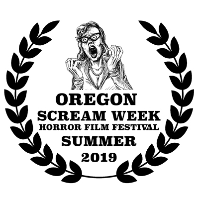Oregon-Scream-Week-Horror-Film-Festival-Summer-2019-Logo