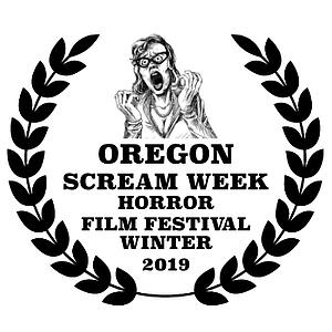 Oregon-Scream-Week-Horror-Film-Festival-Winter-2019-Black-Event-Logo