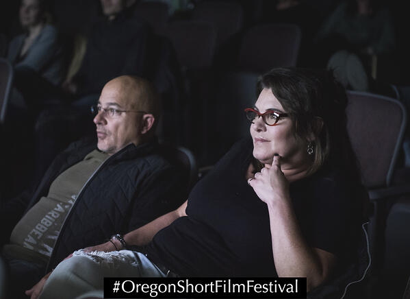 Oregon-Short-FIlm-Festival-2019-Event-222