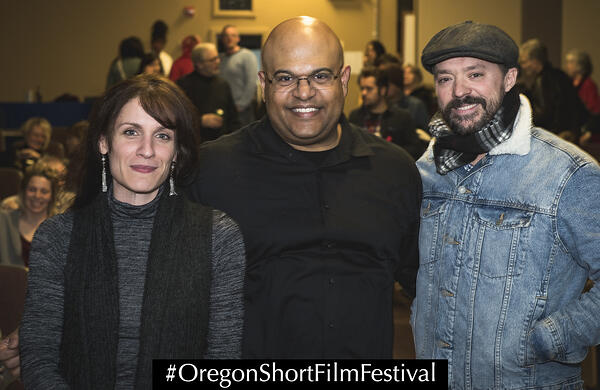 Oregon-Short-FIlm-Festival-2019-Event-263