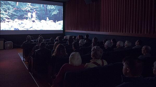 Oregon-Short-Film-Festival-2018-Event-Photo-JPA_0329