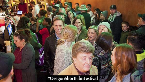 Oregon-Short-Film-Festival-Avalon-Theater-2016