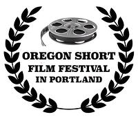 Oregon-Short-Film-Festival-Evergreen-Logo-wp