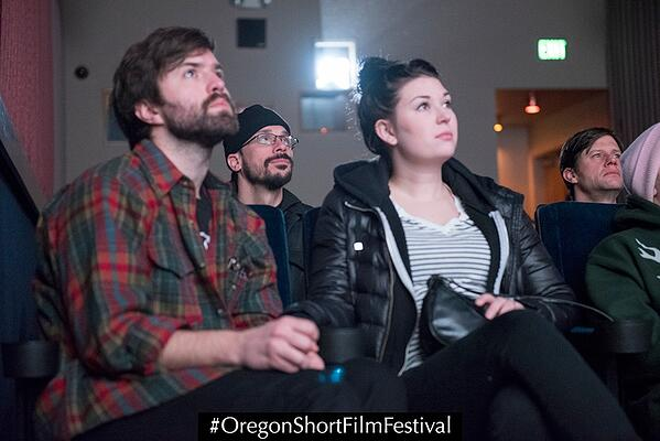 Oregon-Short-Film-Festival-Judging-Guide-For-Animated-Films-Event-Photo-JPA_0282