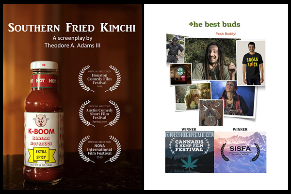 PCFF-2019S-Screenplays-Official-Selections-2