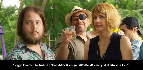 Peggy-Director-Justin-O'Neal-Miller-2 copy