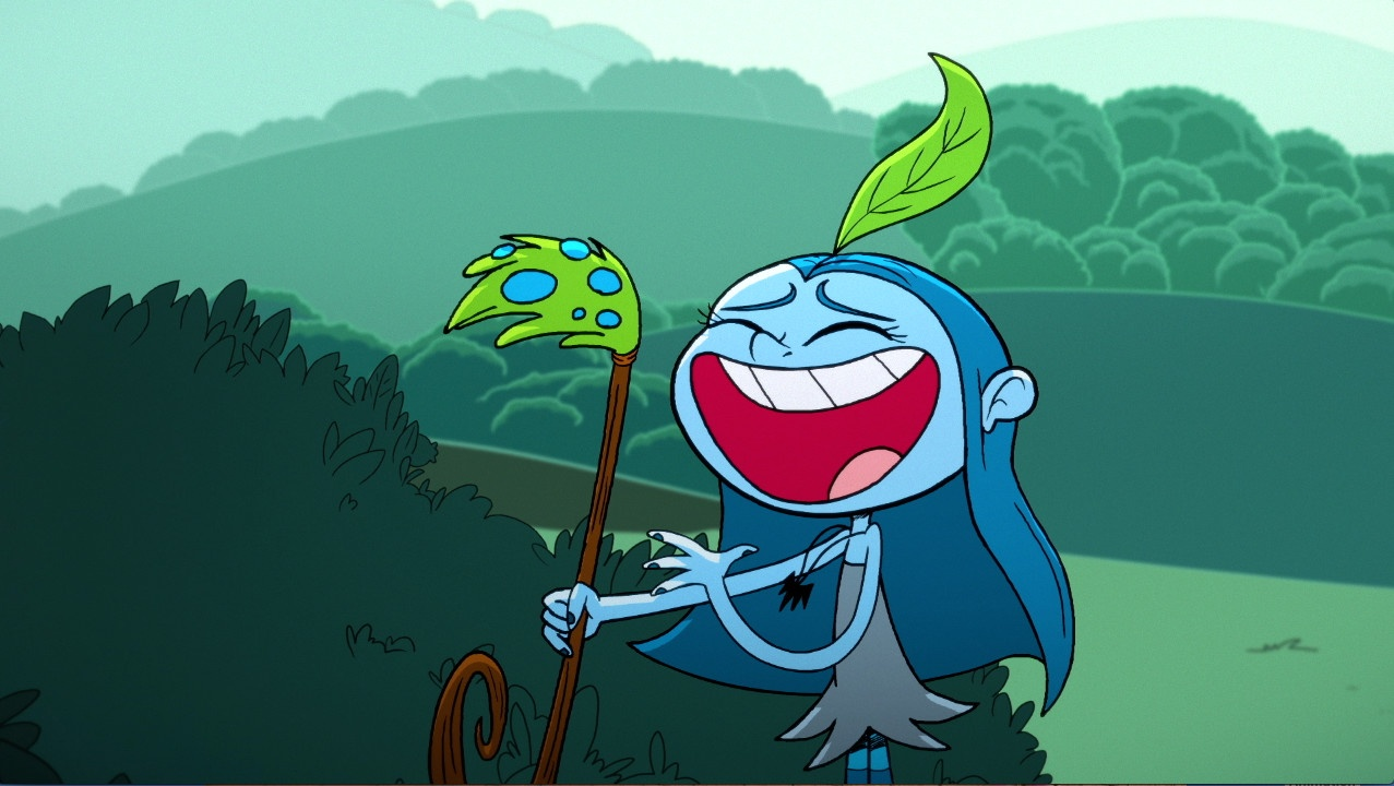 Photo3-bluehilda-judging-Guide-For-Animated-Films