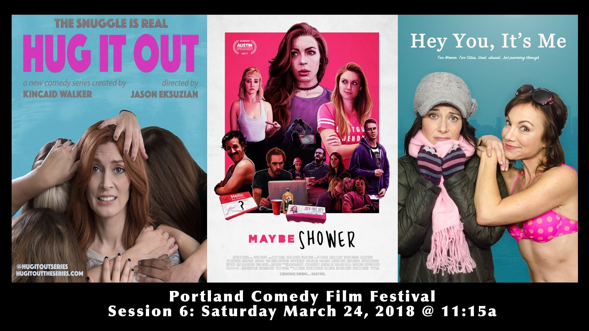 Portland-Comedy-Film-Festival-2018-Session-6-Wordpress