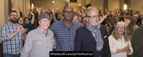 Portland-Comedy-Film-Festival-2018F-Event-Photos-357