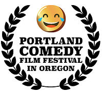 Portland-Comedy-Film-Festival-Evergreen-Logo-400