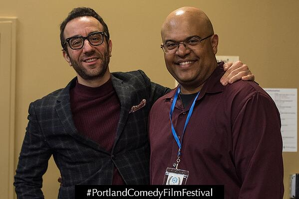 Portland-Comedy-Film-Festival-Fall-2018F-Session-1-Event-02
