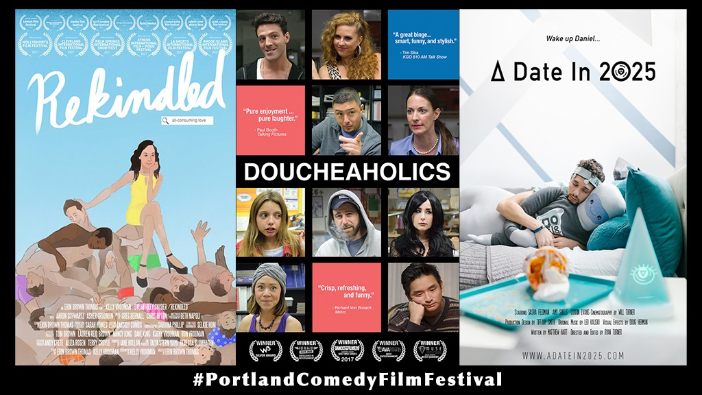 Portland-Comedy-Film-Festival-Official-Website-2018-Session-5