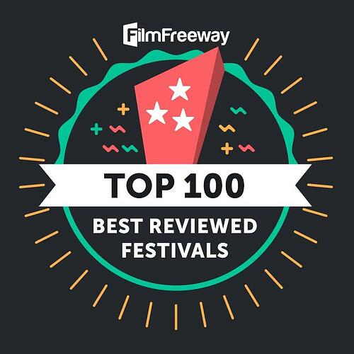 Portland-Comedy-Film-Festival-Top-100-FilmFreeway