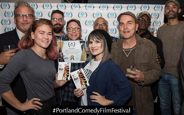Portland-Comedy-Film-Festivval-2018F-The-Way-We-Weren't-105-WP