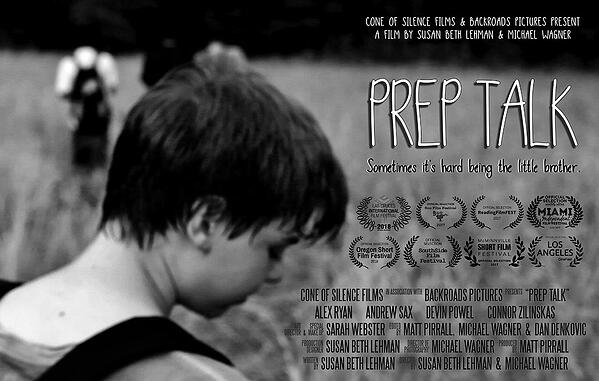 Prep-Talk-Directed-By-Michael-Wagner-Oregon-Short-Film-Festival-2018