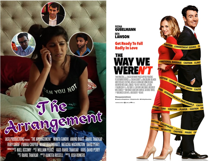 The-Arrangement-The Way We Werent-WP