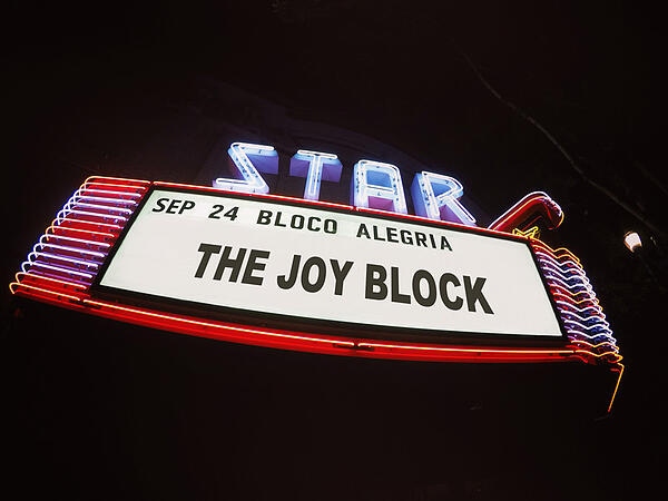 The_Joy_Block