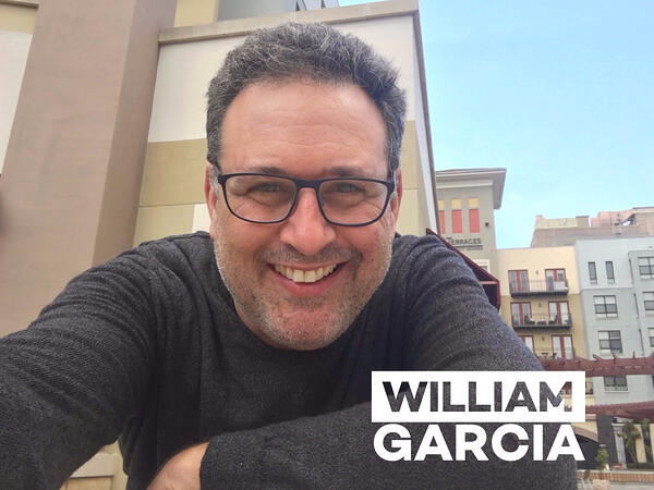 William Garcia-1